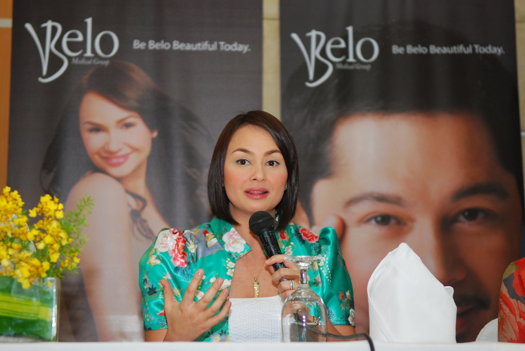 Glutathione Injection Before and After http://www.blogs.belomed.com/belo-launches-cebu-clinic/